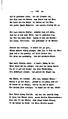 Das Heldenbuch (Simrock) V 148.png