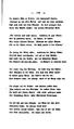Das Heldenbuch (Simrock) V 176.png