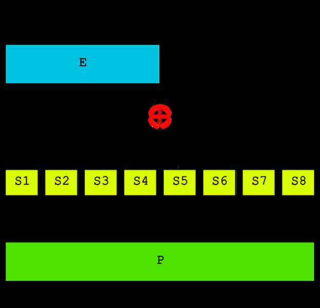 Old MATLAB Code - Yue (Rex) Wu