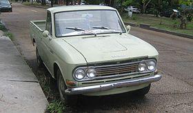 Datsun1300PickupEsplanadeFront.jpg