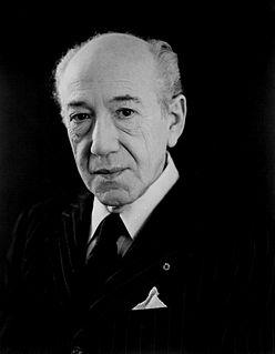 David Diamond (composer) American classical composer (1915-2005)