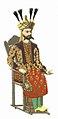 David II of Kakheti.jpg