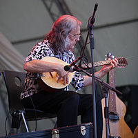 David Lindley-120.jpg