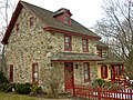 David Scott House.JPG