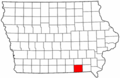 Davis County Iowa.png