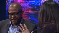 File:Davos 2017 - An Insight, An Idea with Forest Whitaker.webm
