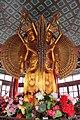 Daxiangguo Temple - 1048 Arm Buddha - 2.jpg