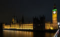 Day 6- The Place of Westminster (8558761098).jpg
