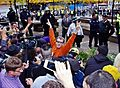 Day 60 Occupy Wall Street November 15 2011 Shankbone 49.JPG