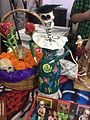 Day of the Dead Coyoacan 2014 - 49.jpg