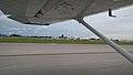 Daytona Beach Terminal.jpg