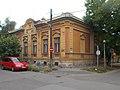 Deák Ferenc utca 5, 2017 Nyíregyháza.jpg