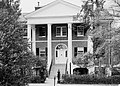 DeBruhl-Marshall House, 1401 Laurel Street, Columbia (Richland County, South Carolina).jpg