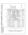 DeWolf-Middleton House, Poppasquash Road, Bristol, Bristol County, RI HABS RI,1-BRIST,6- (sheet 13 of 13).png