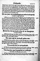 De Bambergische Halsgerichtsordnung (1531) 83.jpg