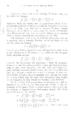 De Bernhard Riemann Mathematische Werke 030.png
