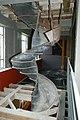 De Bloemmolens van Diksmuide Zakkensul van het type Tobogan - 372862 - onroerenderfgoed.jpg