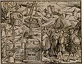 De Constitutio criminalis Carolina (1533) 001 Detail.jpg