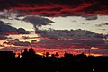 De Madrid al cielo 23.jpg