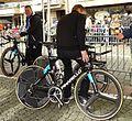 De Panne - Driedaagse van De Panne-Koksijde, etappe 3b, 2 april 2015 (A56).JPG