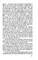 De Thüringer Erzählungen (Marlitt) 023.PNG