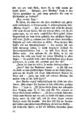 De Thüringer Erzählungen (Marlitt) 088.PNG