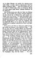 De Thüringer Erzählungen (Marlitt) 181.PNG