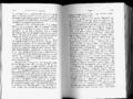De Wilhelm Hauff Bd 3 062.png