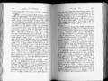 De Wilhelm Hauff Bd 3 081.png