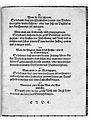 De Zebelis etlicher Zufälle 103.jpg
