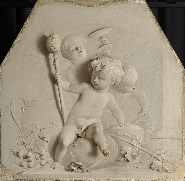 File:De herfst Rijksmuseum SK-A-3232.jpeg