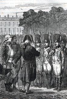 Billedresultat for Augustin-Joseph de Mailly