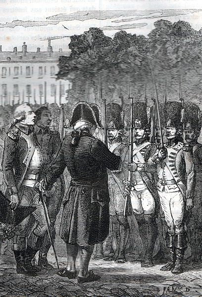 File:De mailly et louis xvi.jpg