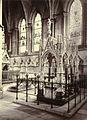 Dean Augustus Duncombe's Tomb, York Minster (3611685206).jpg