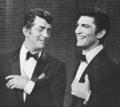 Dean Martin & Sergio Franchi.png