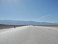 Death Valley Badwater Basin P4240757.jpg