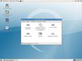 Debian4fr.png