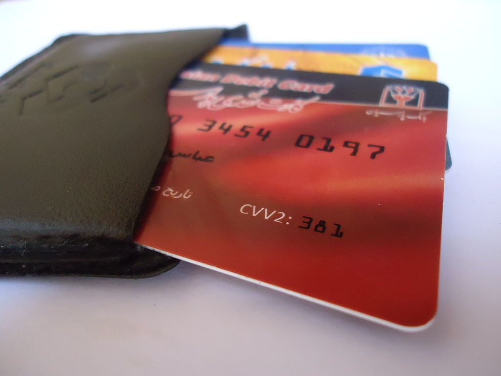 http://upload.wikimedia.org/wikipedia/commons/thumb/0/06/Debit_Card.JPG/1024px-Debit_Card.JPG