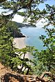 Deception Pass 19.jpg