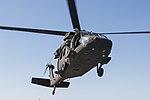 Deck landing qualification 141022-Z-OX391-330.jpg