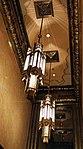Deco Lamps (31811524750).jpg