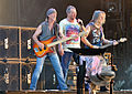 Deep Purple at Wacken Open Air 2013 16.jpg
