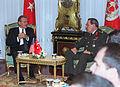 Defense.gov News Photo 010604-D-9880W-089.jpg