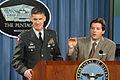 Defense.gov News Photo 050107-D-9880W-024.jpg