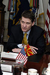 Defense.gov News Photo 050601-D-2987S-045.jpg