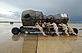 Defense.gov News Photo 070612-F-4883S-038.jpg