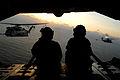 Defense.gov News Photo 080119-F-1644L-106.jpg