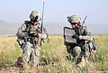 Defense.gov News Photo 100627-A-1619C-348 - U.S. Army 1st Lt. Matthew Hilderbrand left and Staff Sgt. Kevin Sentieri from 2nd Platoon Delta Company 1st Battalion 4th Infantry Regiment.jpg
