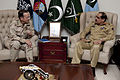 Defense.gov News Photo 110420-N-TT977-058 - Chairman of the Joint Chiefs of Staff Adm. Mike Mullen U.S. Navy meets with Pakistani Gen. Khalid Shameem Wynne chairman of th e Joint Chiefs of.jpg