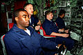Defense.gov News Photo 971129-N-5745B-001.jpg